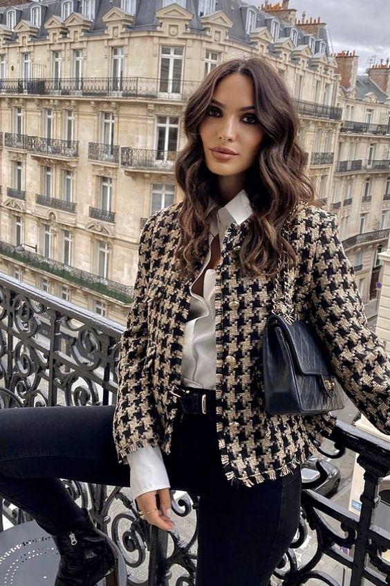 Como lucir elegante en toda ocasión - Consejos para mujeres de 40