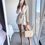 El secreto de la elegancia