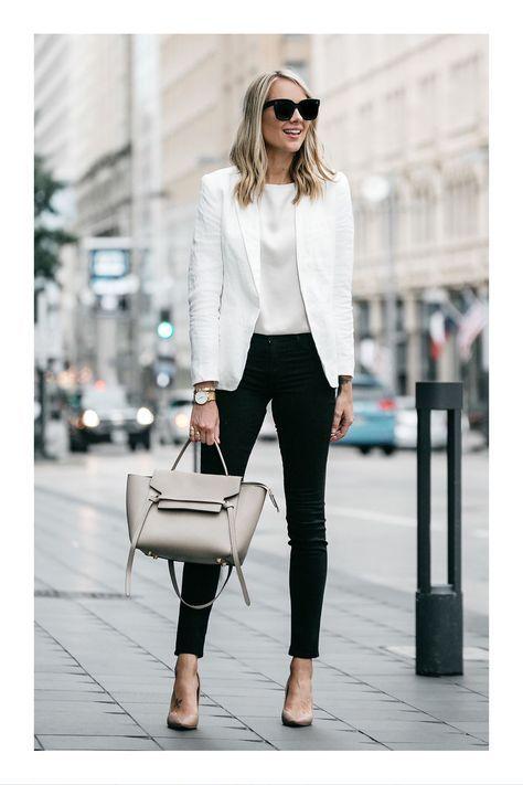 Accesorios para un look formal