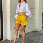 Moda para mujeres de 30 - 40 y 50